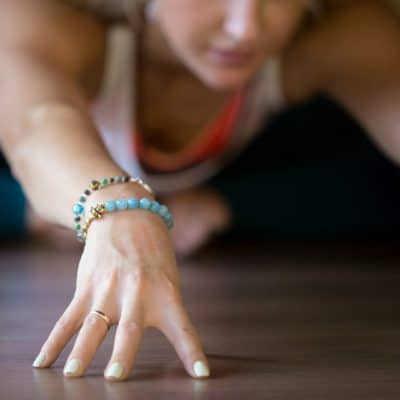 Aktuelle Yoga Kurse 2018