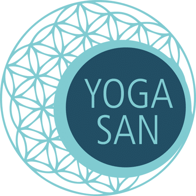 Yogasan | Yoga für Dich!