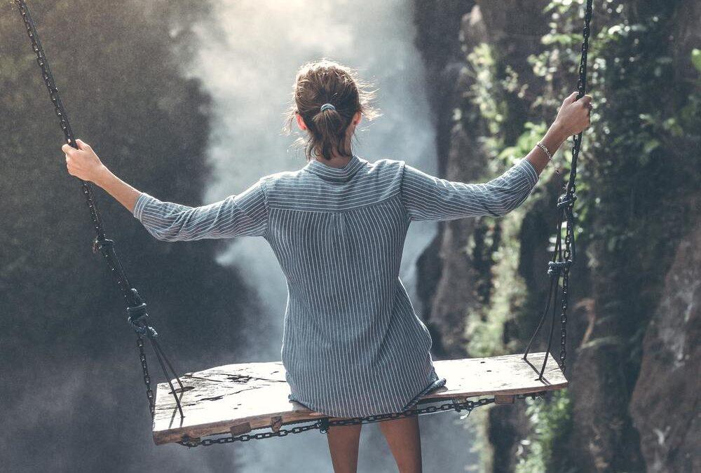 Yogasan macht Sommerpause und Restart im Herbst